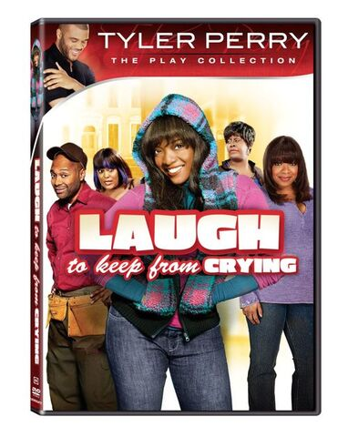File:Laugh-To-Keep-From-Crying-DVD.jpg
