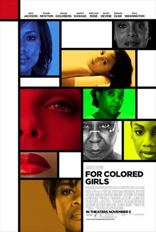 File:FOR COLORED GIRLS.jpg