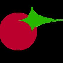 UPSF Logo