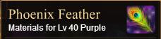 Phoenixfeather
