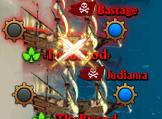 Pvp pirate