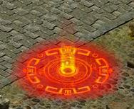 Dwarfcircle