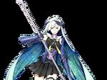 Lancer Brynhildr 1