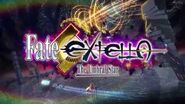 Fate EXTELLA The Umbral Star – Trailer 2