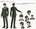 Kuzuki Carnival Phantasm Character Sheet.png