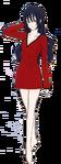 Misaya Vestido