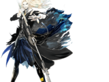 Berserker (Fate/Grand Order - Vlad III)