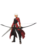 ArcherEMIYAGOStage3
