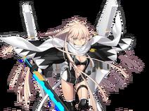 AssassinOkitaJSoujiStage2