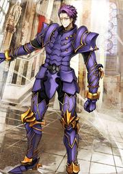 LancelotS1