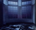 Einzbern forrest abandoned house interior.png