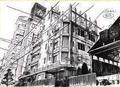 Garan no Dou building.png
