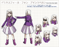 Illya Carnival Phantasm Character Sheet.png