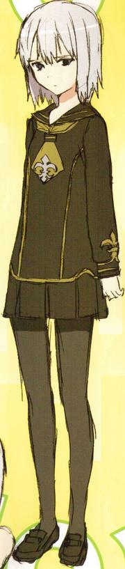 JizeruKurayamizaka