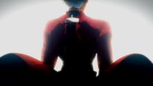 Shirou voit Archer ufotable