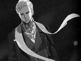 Bazdilot Cordelion