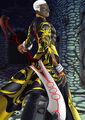 ArcherEmiyaAlterStage2.jpg