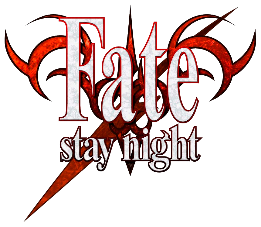 fate stay night руты