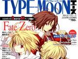 TYPE-MOON Ace