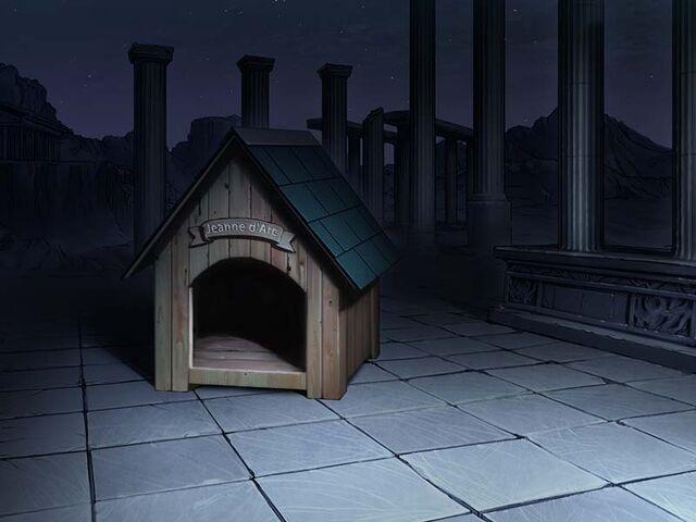File:Back Alley Satsuki - Jeane 02.jpg