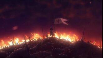 Fate Apocrypha TV Anime PV
