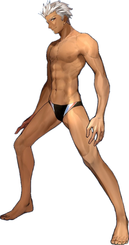 File:No Name's Black Swimmer.png