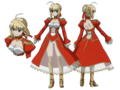 Red Saber Carnival Phantasm character sheet.png