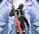 Saber (Fate/Grand Order - Sigurd)