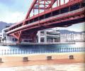Fuyuki bridge river.png