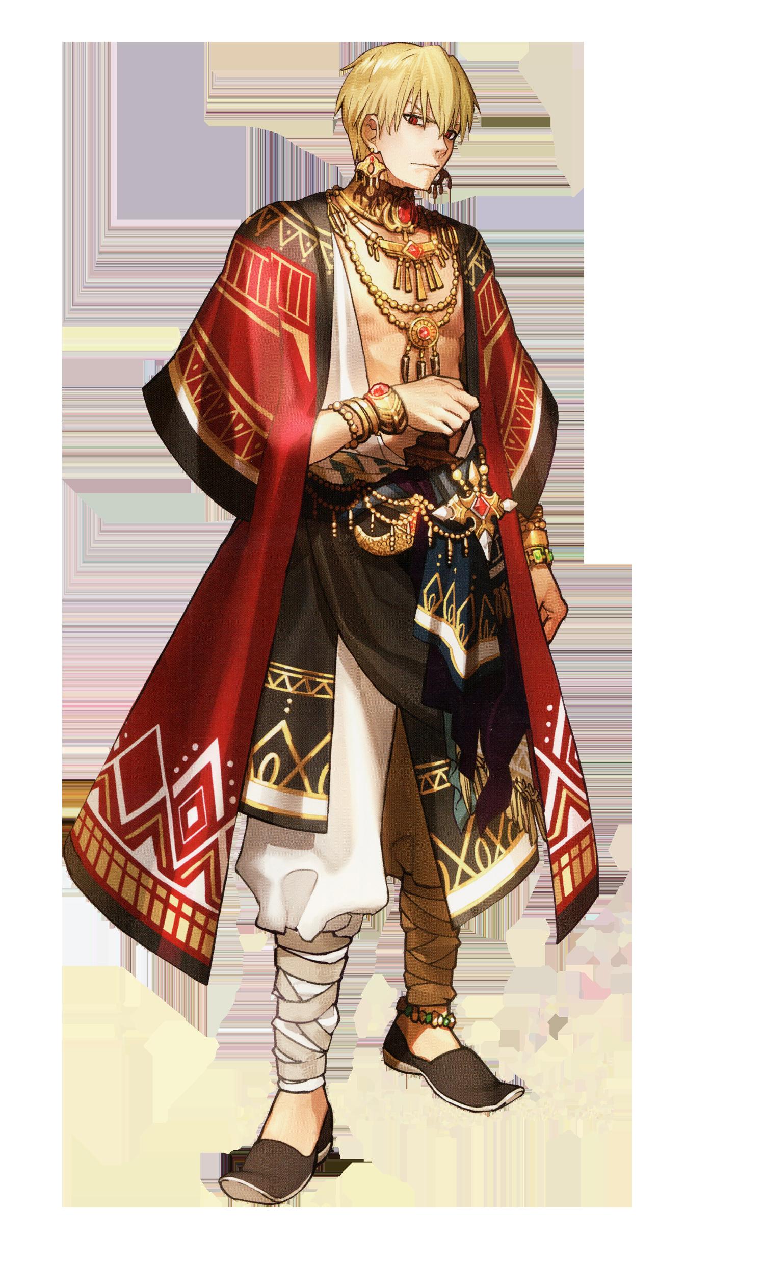 https://vignette.wikia.nocookie.net/typemoon/images/1/12/Gilgamesh_Uruk_costume.png