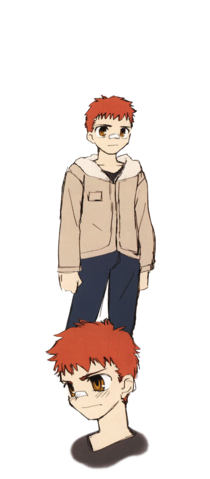 File:Shirou 11 years old.png