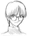 Mikiya Kokutou old sketch.png