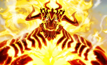 <small>Surtr</small>