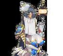 Caster (Fate/Grand Order - Scheherazade)