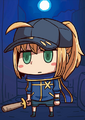 FGO Mysterious Heroine X April Fool 2016.png