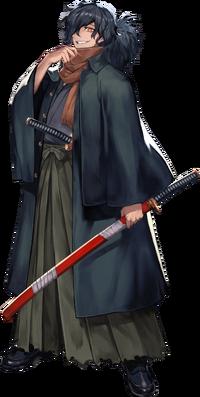 AssassinOkadaIzouStage1
