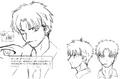Daisuke sketch.png
