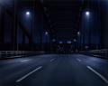 Fuyuki bridge 2.png