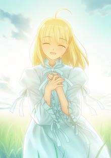 Last Episode Arturia