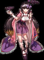 AssassinOsakabehimeStage2