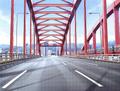 Fuyuki bridge 1.png