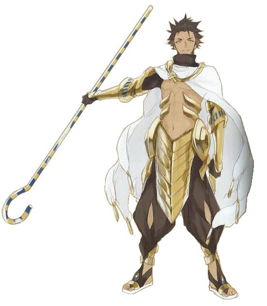 Alucard, Son of Nytos  Latest?cb=20150503100648