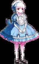 Aliceextra