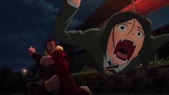 Fate Zero II - 2nd Season Trailer