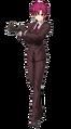 Bazett Takashi Takeuchi character select.png