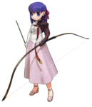 SakuraTC3