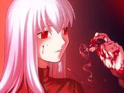 Fate 489