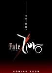 Fate Zero Próximamente