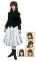 Aoko Tsukihime Anime character sheet.png