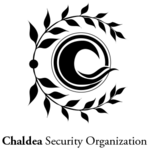 Chaldea